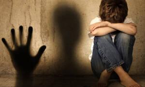 Σάλος στη Φωκίδα: Συνταξιούχος αστυνομικός πήρε «βόλτα» με το αμάξι 11χρονο αγοράκι