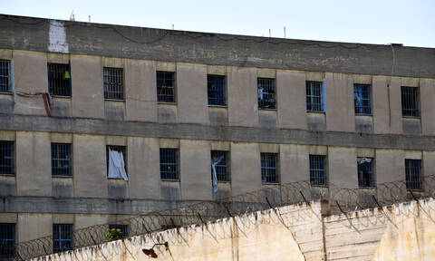 Μαφία φυλακών: Οι διάλογοι - «φωτιά» που αποκάλυψαν το σχέδιο δολοφονίας Βορίδη - Φλώρου