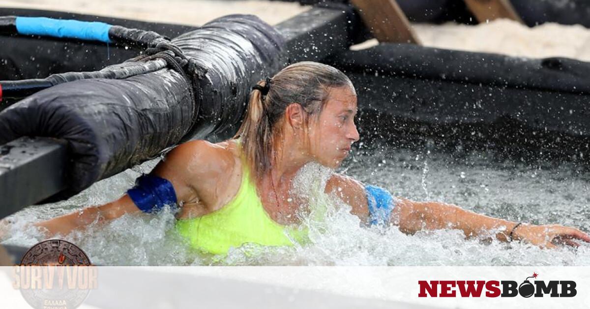Survivor Spoiler – Leak: Which team will win the prize today