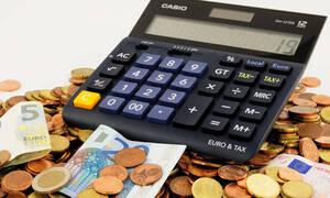 120 δόσεις: Ρύθμιση για χρέη σε Εφορία, Ταμεία και Δήμους - Ποιους αφορά