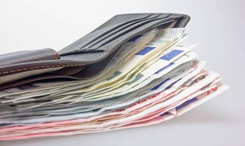 Συντάξεις Μαΐου: Νωρίτερα η πληρωμή των συντάξεων - Δείτε τις ημερομηνίες για όλα τα Ταμεία