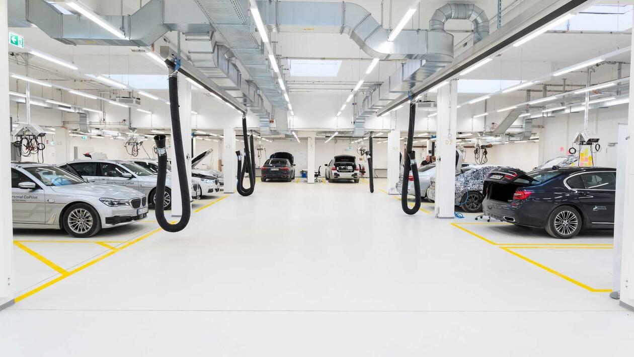 BMW-AUTONOMOUS-DRIVE-2.jpg