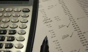 Φορολογικές δηλώσεις 2019: Αυτός είναι ο μέσος όρος φόρου στα χρεωστικά εκκαθαριστικά