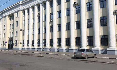 В России впервые применили закон об оскорблении госсимволов