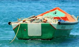 Ώρες αγωνία στη Λάρισα: Αγνοείται 64χρονος ερασιτέχνης ψαράς, πατέρας 4 παιδιών