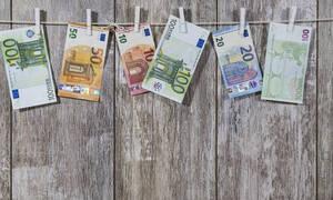 Греческая налоговая начинает охоту на налоговых уклонистов