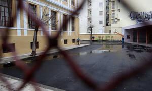 Πάσχα 2019: Πότε κλείνουν τα σχολεία - Δείτε όλες τις αργίες