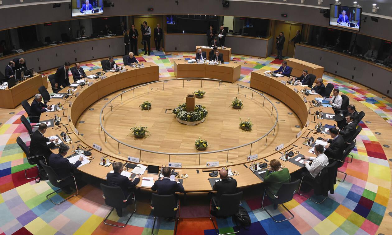 «Κλείδωσε» η εκταμίευση της δόσης στο Eurogroup - Τι αναφέρει έκθεση της Κομισιόν