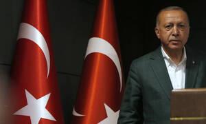 Σε πανικό ο Ερντογάν - Θέλει πάση θυσία την Κωνσταντινούπολη - Ιμάμογλου: Εγώ είμαι ο δήμαρχος