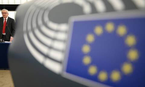 Η εξωτερική δράση της ΕΕ ενισχύει την ανάπτυξη με περισσότερους πόρους
