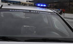 Άγριο έγκλημα στη Νέα Φιλοθέη: Άνδρας στραγγάλισε τη σύζυγό του