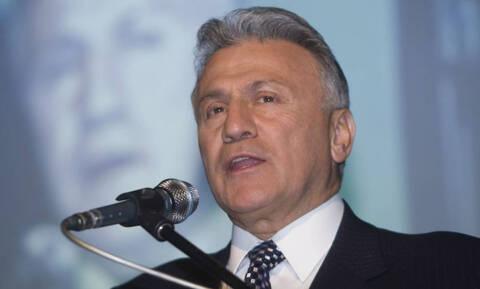 Δημοτικές εκλογές 2019 - Ψωμιάδης: Παρουσιάζει υποψήφιους δημοτικούς συμβούλους