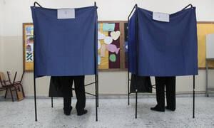 Μάθε πού ψηφίζεις 2019: Άνοιξε η εφαρμογή του ΥΠΕΣ «πού ψηφίζω 2019»