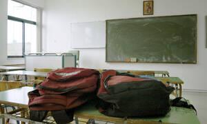 Υπουργείο Παιδείας: Πότε τελειώνουν τα μαθήματα σε Γυμνάσια και Λύκεια