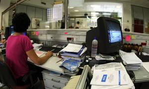Αλλάζουν όλα στο Δημόσιο: Τι θα γίνει με τις άδειες - Μειώνεται το ωράριο εργασίας