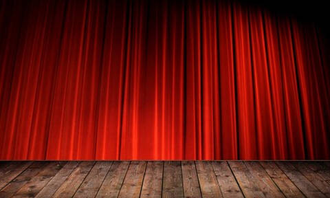 «Ντου» του υγειονομικού σε σπίτι πασίγνωστης ηθοποιού – Δείτε τι συνέβη