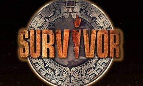 Συγκλονίζει παίκτης του Survivor: Μπήκα στο παιχνίδι για να βοηθήσω την άρρωστη μητέρα μου (pics)
