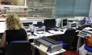 Δημόσιο: Μεγάλες αλλαγές σε γονικές άδειες και μειωμένο ωράριο εργασίας