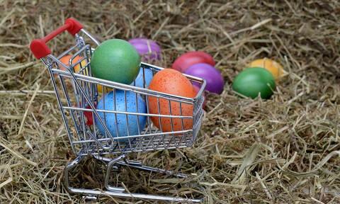 Εορταστικό ωράριο - Πάσχα 2019: Πότε ξεκινά και πόσο θα διαρκέσει