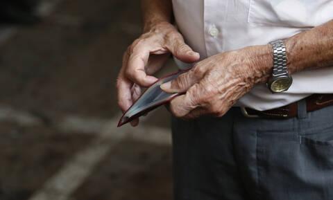 Συντάξεις Μαΐου 2019: Οι ημερομηνίες πληρωμής για όλους τους συνταξιούχους όλων των Ταμείων