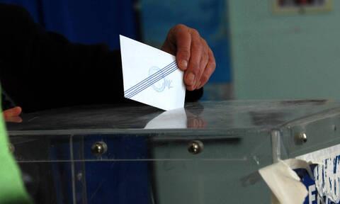 Εκλογές 2019: Πού κατεβαίνει υποψήφιος ο αδερφός του Κοσκωτά
