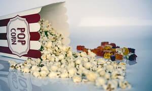 Αυτές είναι οι ταινίες που περιμένουμε με αγωνία μέσα στο 2019 - Δείτε τα trailer