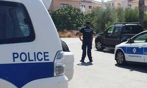 На Кипре после звонка о бомбе эвакуированы учащиеся гимназии Пафоса