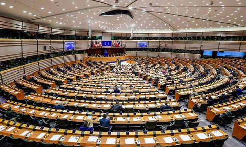 Европарламент утвердил Газовую директиву Евросоюза