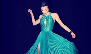 Κατερίνα Γερονικολού: «Έριξε» το Instagram με αυτή τη φωτογραφία - Δείτε τι συνέβη