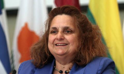 Υπόθεση Πετσίτη: Καλείται στη Βουλή η επικεφαλής της Αρχής για το Ξέπλυμα Βρώμικου Χρήματος