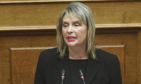 Δημοτικές εκλογές 2019: Βουλγαράκη και Ορφανό στηρίζει η Παπακώστα