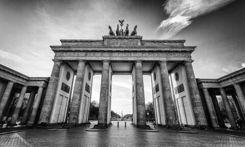 Το Βερολίνο όπως δεν το έχεις ξαναδεί! (pics)