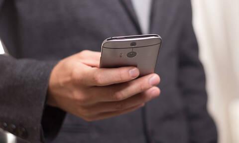 Εκλογές 2019 - Αρχή Προστασίας Προσωπικών Δεδομένων: Οι κανόνες επικοινωνίας υποψηφίων με ψηφοφόρους