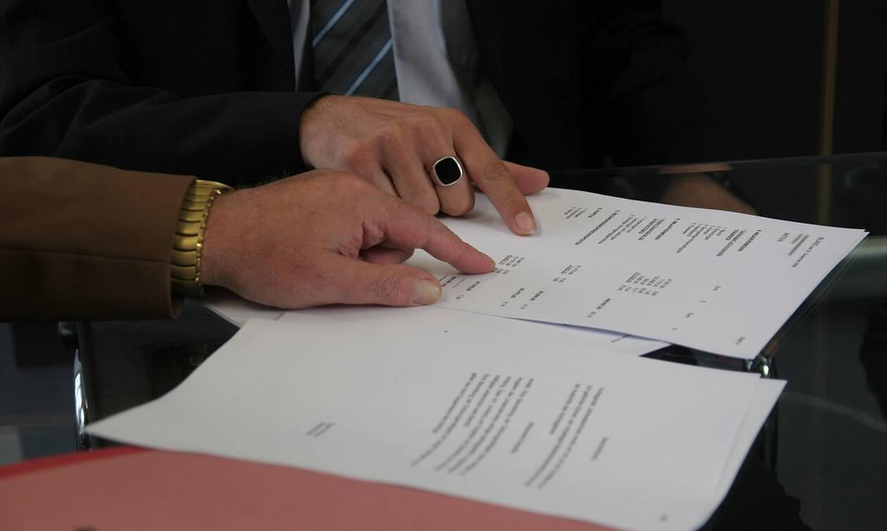 Εκλογές 2019: Aναστολή προσλήψεων στους ΟΤΑ - Οι εξαιρέσεις