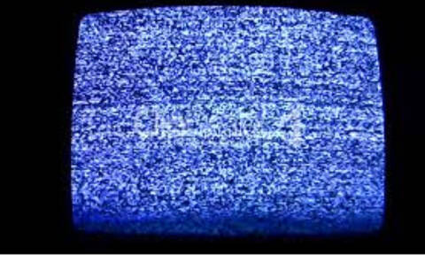 ΕΣΡ: Πέφτει «μαύρο» σε 5 κανάλια - Δείτε γιατί
