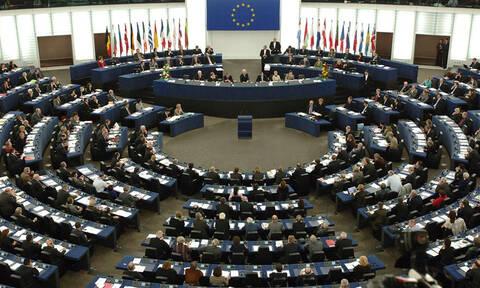 Ταυτότητες: Oι νέοι κανόνες του  Ευρωπαϊκού Κοινοβουλίου