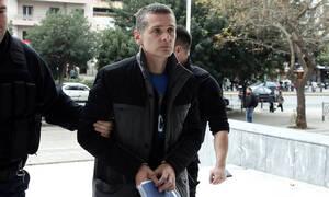 Στο δικαστικό μέγαρο Πειραιά εκ νέου ο «Mr Bitcoin»