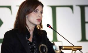 Περιφερειακές εκλογές 2019 - Μπατζελή: Παρουσίαση υποψηφίων Περιφερειακών Συμβούλων Ευρυτανίας