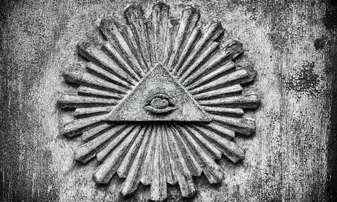 Η αλήθεια για τους Ιλλουμινάτι - Επαναστάτες του 18ου αιώνα