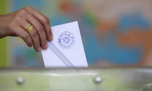 Εκλογές 2019: Πότε θεωρείται άκυρο ένα ψηφοδέλτιο