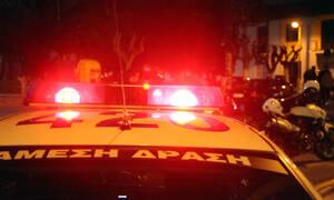 Εξαρθρώθηκαν σπείρες που διακινούσαν ναρκωτικά σε Ναύπακτο και Πάτρα - Έδιναν ουσίες σε ανήλικους
