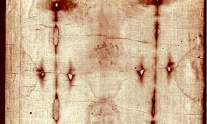 Δέος: Το πρόσωπο του Χριστού όταν ήταν παιδί – Συγκλονιστική ανακάλυψη ερευνητών (pics)