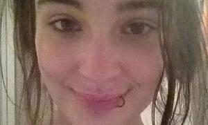 Μαθήτρια αυτοκτόνησε μετά από ομαδικό βιασμό της - Το σπαρακτικό μήνυμά της τέσσερα χρόνια μετά