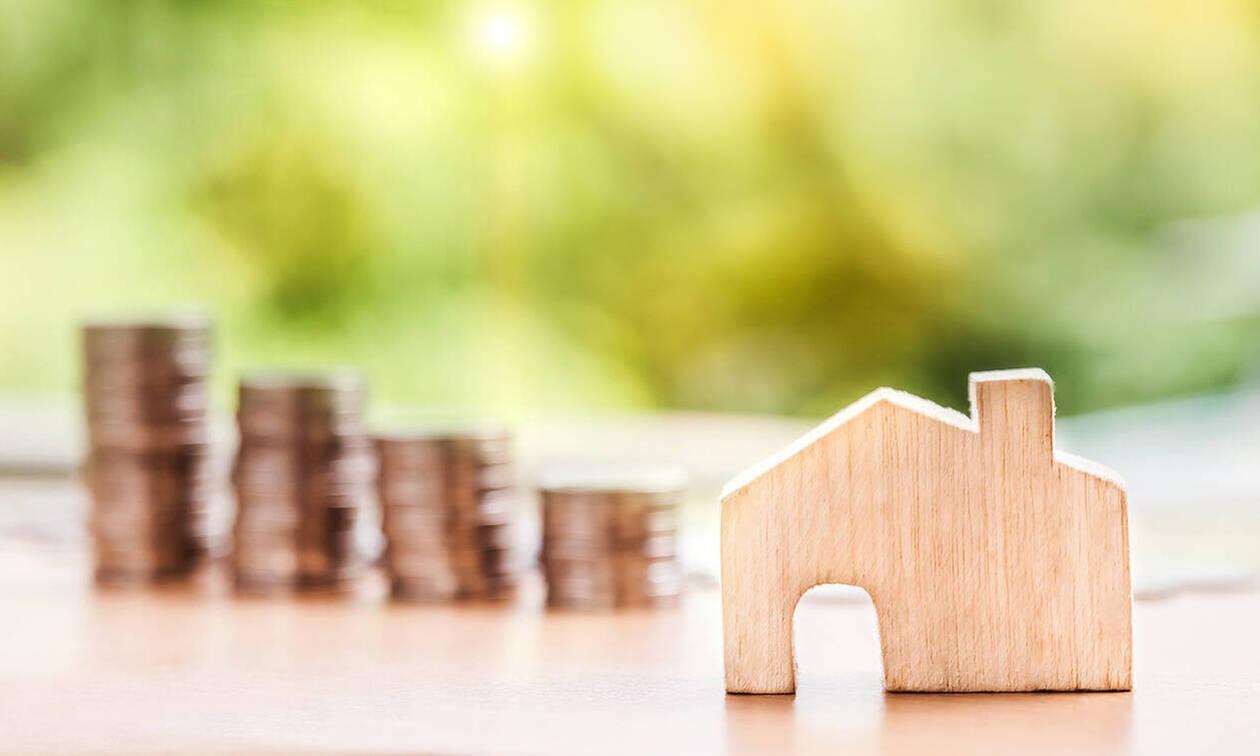Επίδομα ενοικίου 2019: Πότε θα γίνει η πληρωμή