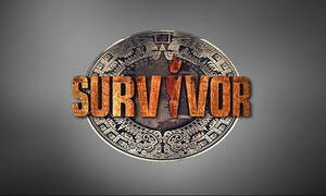 Survivor: Απίστευτη ατάκα για τη σχέση Δαλάκα - Ατακάν (pics)