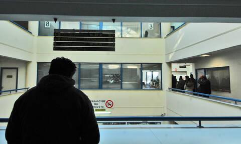 ΑΑΔΕ: Έρχεται νέος κύκλος έλεγχων και κατασχέσεων