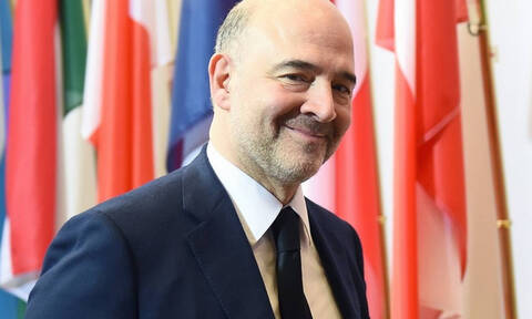 Moscovici: Greece has made significant progress