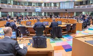 «Πράσινο φως» από το Eurogroup: Ενέκρινε την εκταμίευση της δόσης του 1 δισ. ευρώ