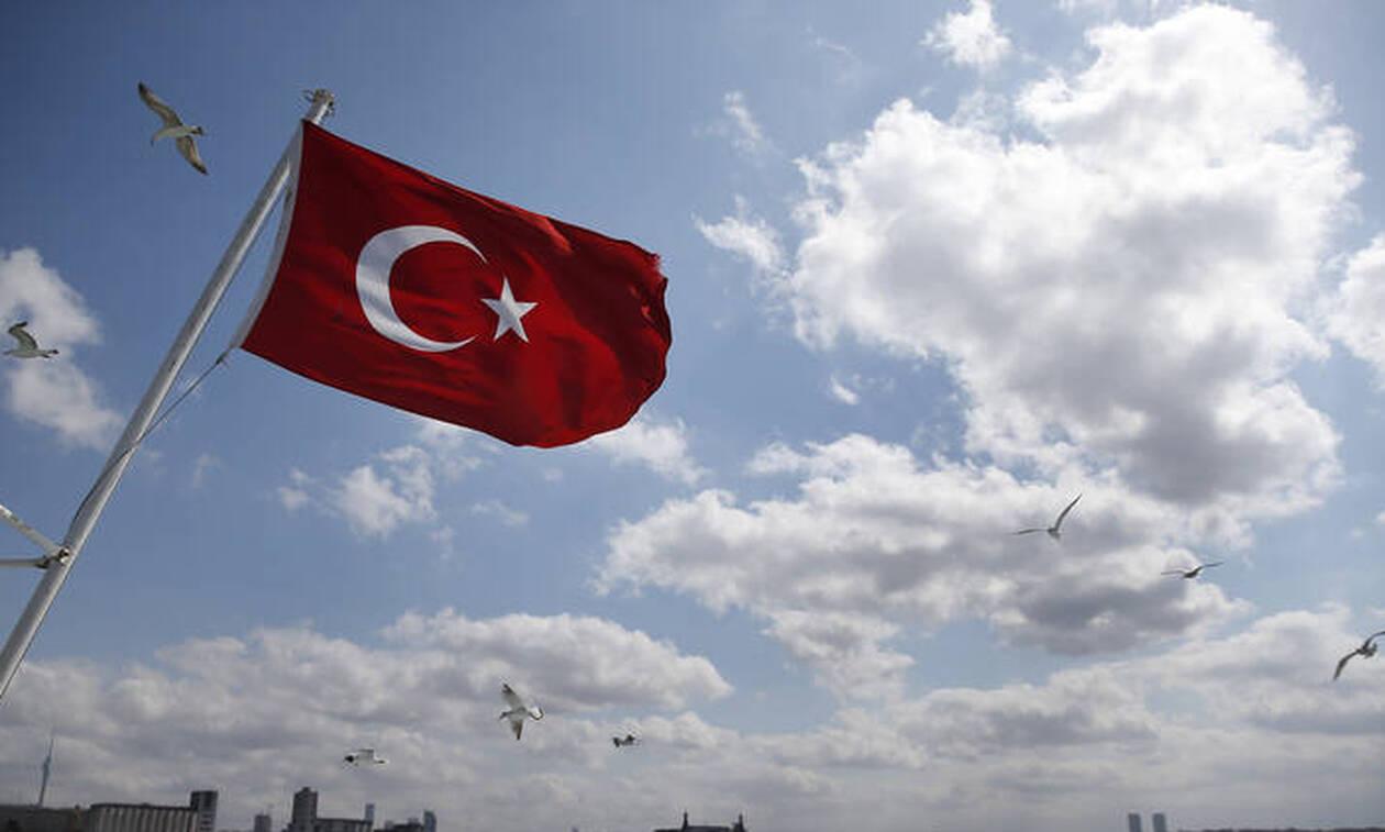 «Θρίλερ» στην Τουρκία: To AKP ζητά ακύρωση των εκλογών σε περιφέρεια της Κωνσταντινούπολης