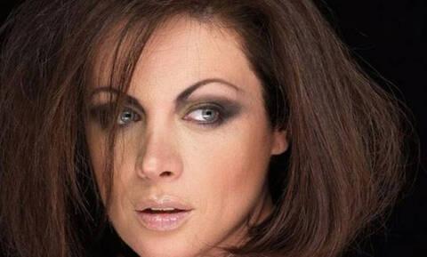 Δημοτικές Εκλογές 2019: Η ηθοποιός Νένα Χρονοπούλου στον συνδυασμό Βασίλη Καπερνάρου